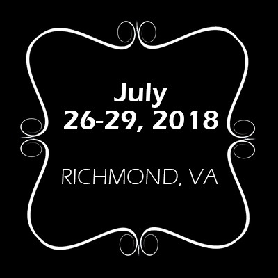 tricksters_upcoming_richmond_2018